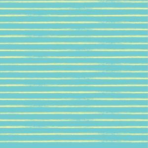 blue-yellow-stripe