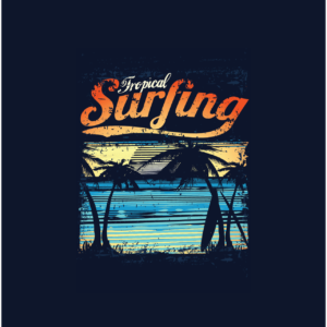 tropical-surfing-large-panel