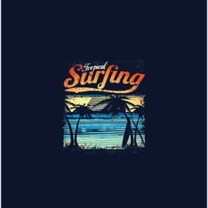 tropical-surfing-small-panel