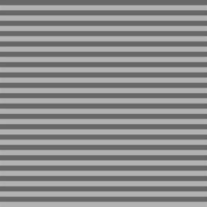 1.2mm stripes grey